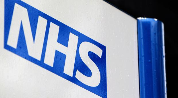 NHS finance directors are being put under pressure to