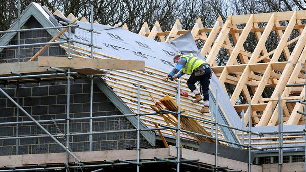 Discounts on 200,000 new homes in England will not make them affordable to many people, it is claimed