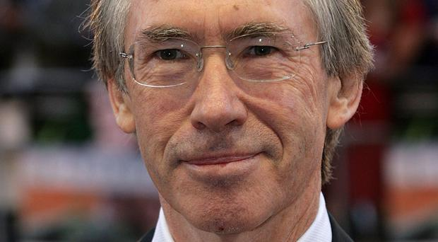 Supreme Court justices are preparing to give their views on a legal issue highlighted in Ian McEwan's novel about a judge