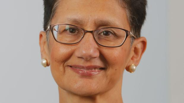 Professor Neena Modi told the Press Association that the NHS 111 helpline may not be