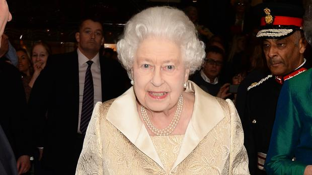 The Queen will speak about her faith in the foreword to a new book