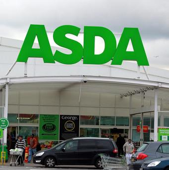 Earlier this month, Asda introduced their wonky vegetables to critical acclaim and are, apparently, struggling to meet consumer demand, such has been the success of their clever campaign