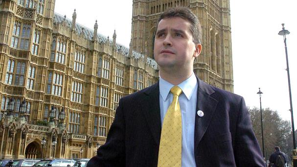 MP Angus MacNeil has repaid hundreds of pounds of expenses