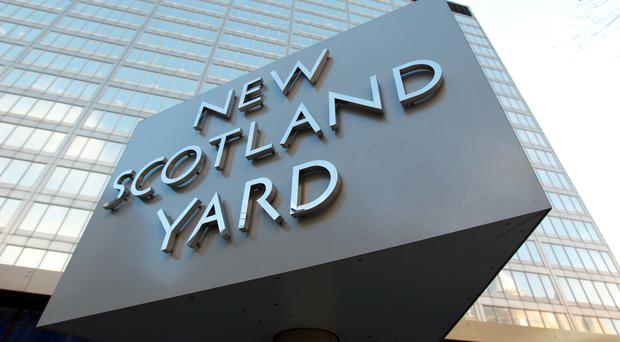 Operation Elveden was sparked by phone hacking claims and the Leveson Inquiry into press practices