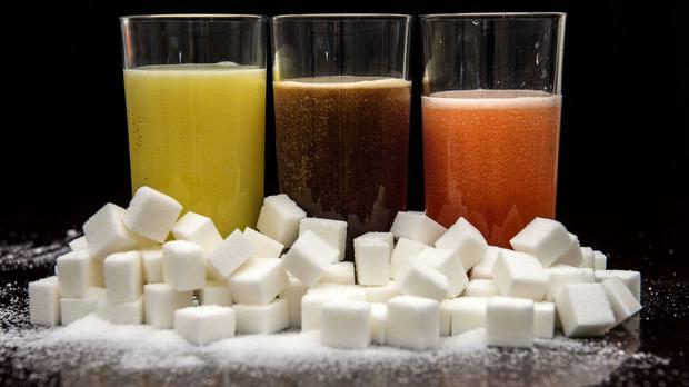 Campaigners have called for sugar to be taken out of food and drinks as part of the strategy