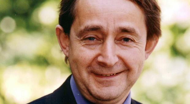 Sir Anthony Seldon says pupils educated at fee-paying schools are more likely to learn vital