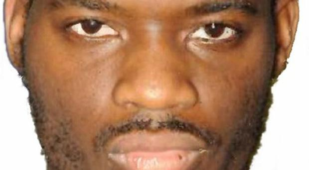 Michael Adebolajo is among the prisoners to have filed a claim