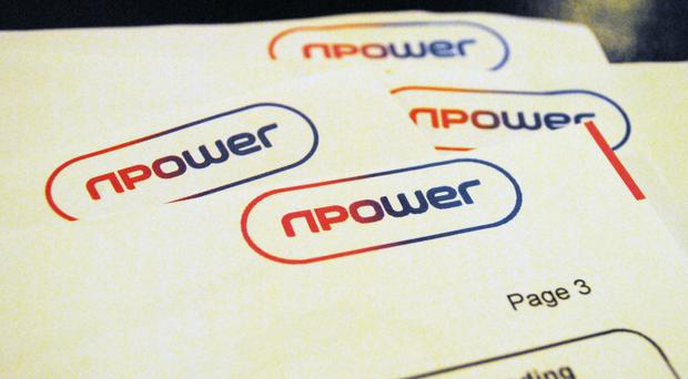 Npower bills is reportedly set to announce thousands of job losses