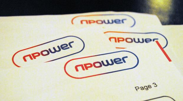Thousands of jobs are expected to go at npower