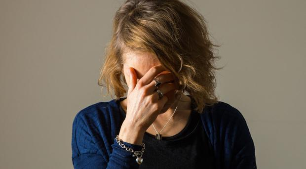 Mental health care should be delivered 'as part of' an integrated approach to health, according to the report's authors