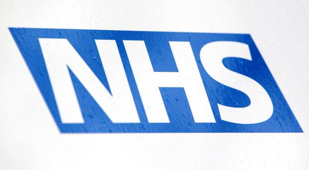 NHS workers will get a 1% pay rise