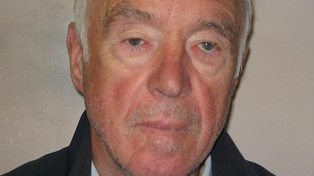 Hatton Garden mastermind Brian Reader has suffered a stroke in Belmarsh prison