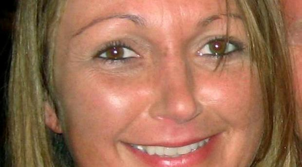 Claudia Lawrence's family said it seemed they were