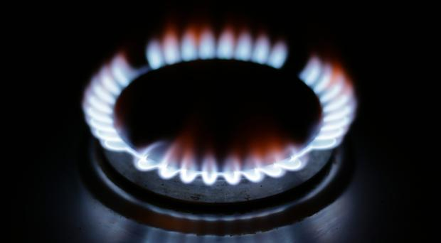The Competition and Markets Authority is to publish a long-awaited report into Britain's energy sector