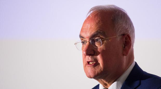 Ofsted's chief has criticised academy chains