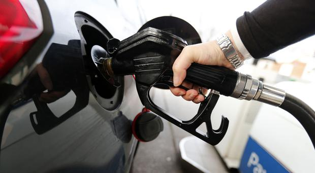 Policy Exchange says VED for diesel vehicles should be increased by up to £800