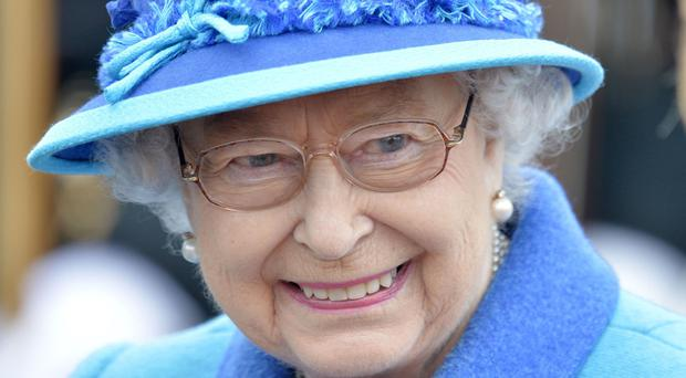 The Queen will mark Commonwealth Day with a service at Westminster Abbey
