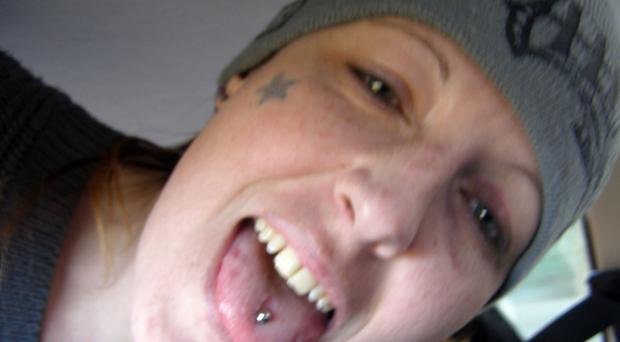 Serial killer Joanna Dennehy admitted murdering three men and attempting to murder two more (Cambridgeshire Police/PA)