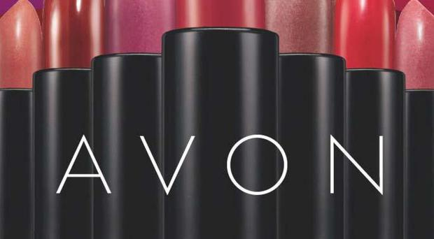 Avon did not give any detail on investment or job creation in the UK
