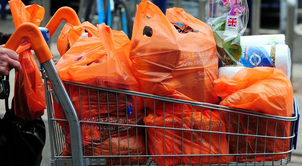 The increase in sales is a significant boost for Sainsbury's amid the supermarket price war