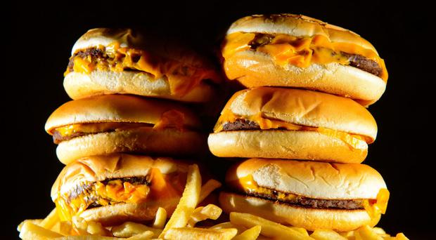 Councils are calling for more freedom to control unhealthy food and drink advertising near schools