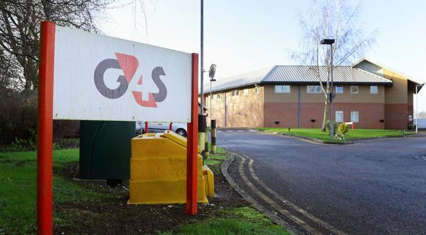 The Youth Justice Board is to resume sending young offenders to the Medway Secure Training Centre
