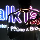 15,600 of TalkTalk's customers had their bank account numbers and sort codes stolen