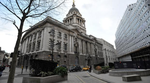 Jurors have entered a fifth day of deliberations at the Old Bailey