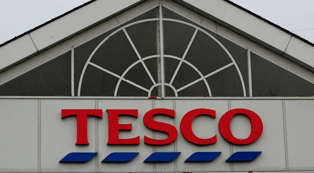 Tesco has drawn criticism for using fictional British-sounding farm names on labelling for a range of meat and fresh produce, some of which is imported