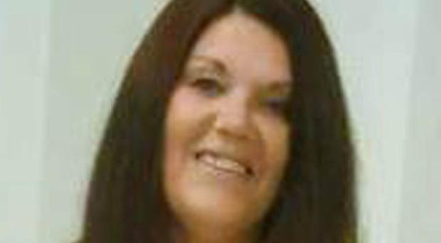 Lynne Freeman was one of two women murdered in Redcar (Cleveland Police/PA)