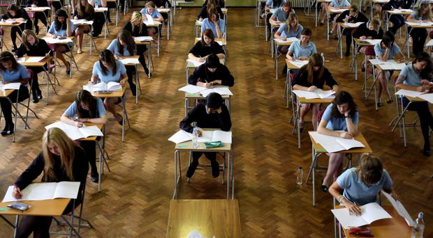 The move has been heavily criticised by teachers