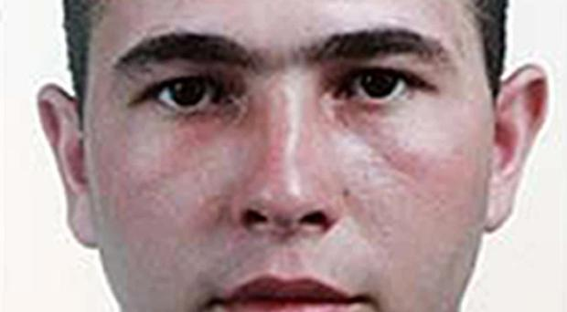 Jean Charles de Menezes was shot dead by police at Stockwell Tube station