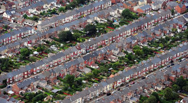 Council tax levels for English local authorities have been published by the Department for Communities and Local Government