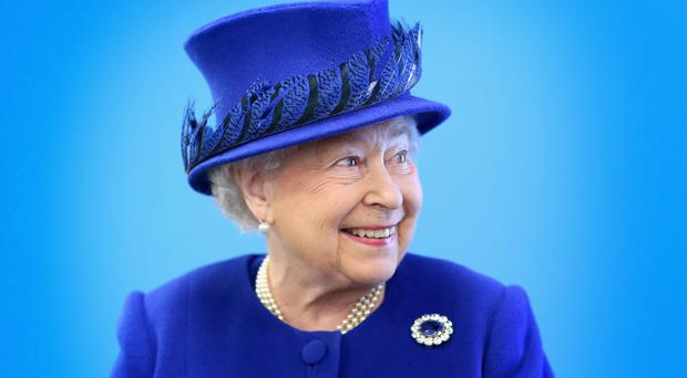 The Queen's 90th birthday later this month will be marked with a series of events