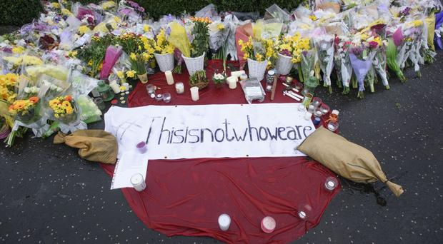 The funeral of 40-year-old Glasgow shopkeeper Asad Shad who died after he was attacked outside his store will be held