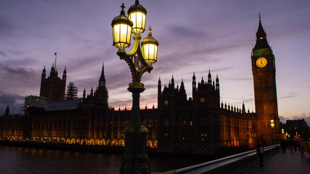 The Guardian says six members of the House of Lords have been shown to have had offshore assets