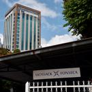 A leak at Mossack Fonseca, which specialises in tax avoidance, reveals how the law firm has been used by associates of Vladimir Putin