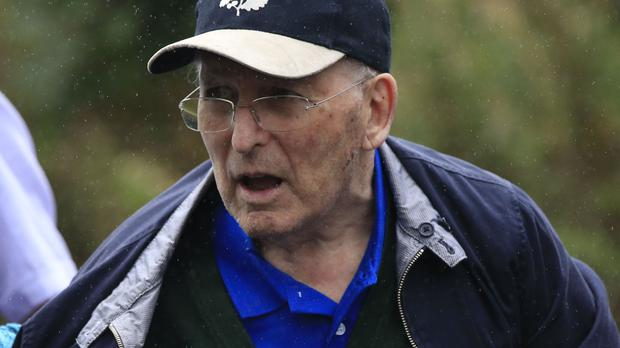 Lord Janner died last December