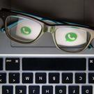 WhatsApp has over a billion active users