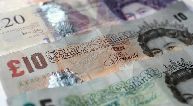 The state pension will change for people who reach pension age on or after Wednesday.