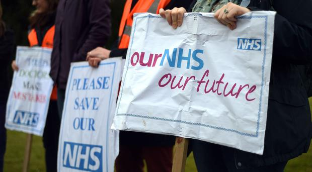 Junior doctors will provide emergency care only during the strike