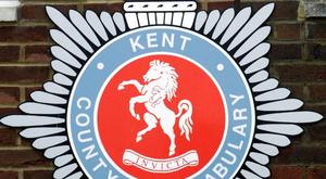 The IPCC said Kent Police could have handled several of Anne-Marie Birch's calls better