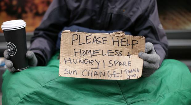 Councillors fear the new measures could increase homelessness