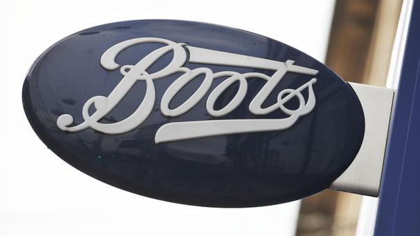 Boots managers have reportedly ordered staff to carry out medicine-use reviews for people who do not need them