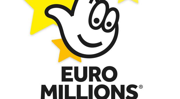 It is the biggest EuroMillions jackpot to be won in Britain this year