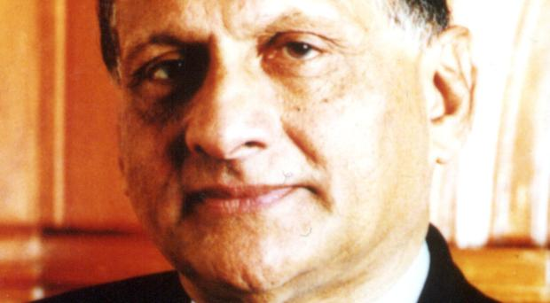 Lord Bhatia claimed mileage from the Lords on 63 occasions while also claiming from another organisation, a committee found