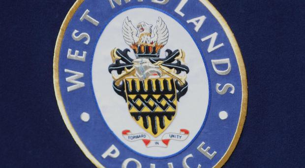 West Midlands Police said a number of properties in Birmingham were searched after the pre-planned and intelligence-led arrests