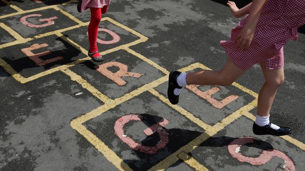 Disadvantaged children who attended after-school clubs fared better than their peers who did not take part