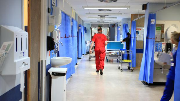 Doctors, nurses and other NHS workers faced an average of 186 violent attacks every day, according to NHS Business Services Authority statistics