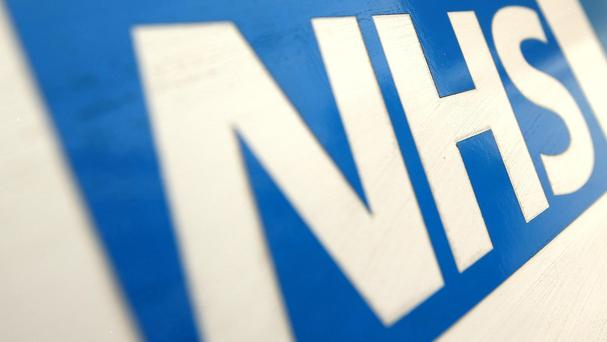 Five deaths have been linked to the NHS 111 helpline in five months